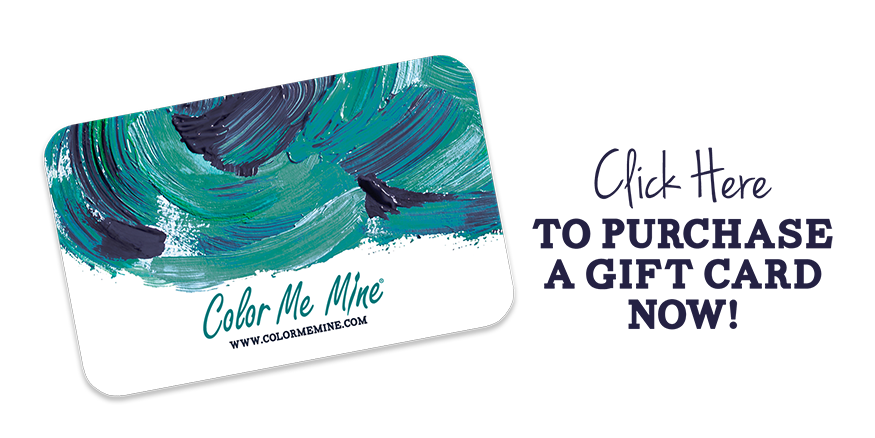 Tustin Gift card